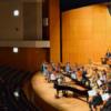 Концерт «Флейты, гобои, фаготы – инструменты ручной работы»
