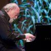 Концерт «Питер Донохоу, фортепиано (Великобритания) + Sacconi-квартет»