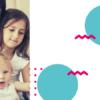 С 1 июня в Новосибирской области начнут производить выплаты семьям с детьми по трем мерам социальной поддержки