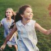 Поздравляем с Международным днем защиты детей!