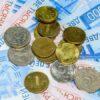 Пособие на ребенка и ежемесячная денежная выплата многодетным семьям региона продлеваются беззаявительно