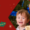 Запись на получение новогодних подарков